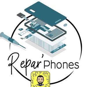 Faire une réparation avec Tony à Colmar pour vos objets à réparer