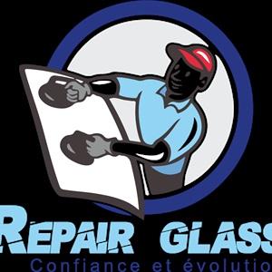 Faire une réparation avec Khadija à Alfortville pour vos objets à réparer
