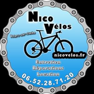 Réparateur Expert Nicolas à Dijon
