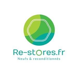 Contactez Julien à Montauban pour une réparation