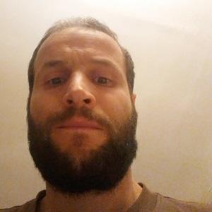 Réparateur Expert Sylvain à Marseille