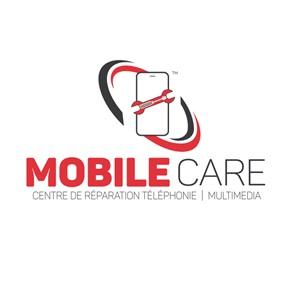 Réparateur Expert Mobile care à Orléans