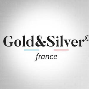 Passion de la réparation avec Gold & silver france  à Nîmes