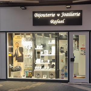 Passion de la réparation avec Rafael à Valence