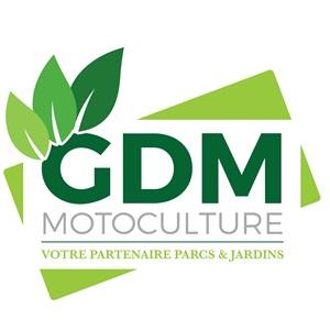 Réparation avec Gdm motoculture à Amiens