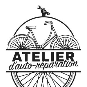 Faire des réparations avec Association vélivélo limoges à Limoges