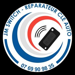 Réparation avec Jean-michel à Lyon
