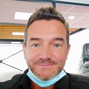Contactez Patrice à Cannes pour une réparation
