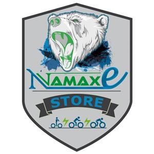 Réparation avec Namaxestore à Bordeaux