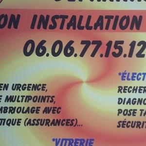 Réparateur Expert Habitat rénovation dépannage 83 à Toulon