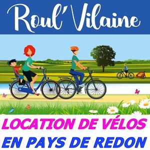 Réparation avec Patrick à Rennes