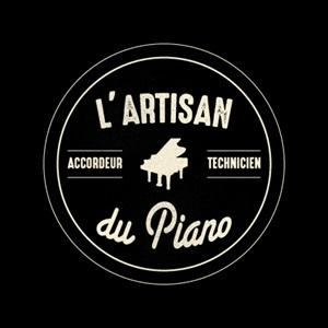 Passion de la réparation avec L'artisan du piano à Béziers