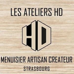 Contactez Les ateliers hd à Strasbourg pour une réparation
