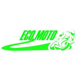 Réparateur Expert Eco moto à Hyères