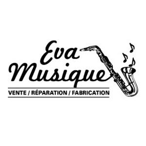 Contactez Eva à Vienne pour une réparation