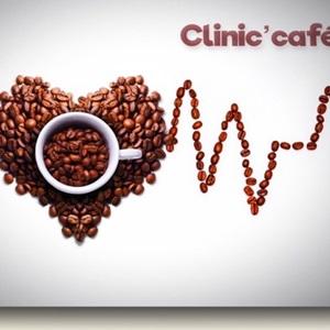 Réparateur Expert Clinic'café à Lorient
