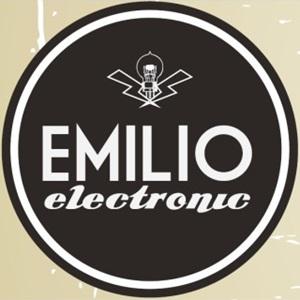 Faire des réparations avec Emilio à Toulouse
