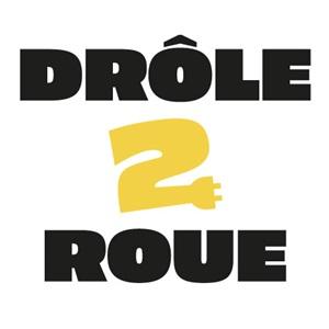 Réparation avec Drole2roue à Brive-la-gaillarde