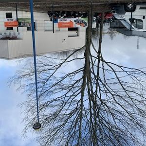 Contactez Vincent à Nantes pour une réparation