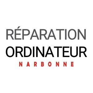 Réparation avec Ron11 à Narbonne