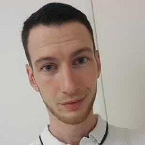 Réparateur Expert Alexandre  à Nantes