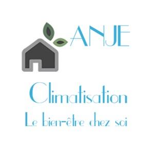 Faire des réparations avec Anje à Montpellier
