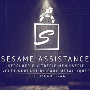 Passion de la réparation avec Sesameassistance à Blagnac