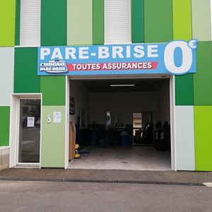 Passion de la réparation avec Thibault à Angoulême