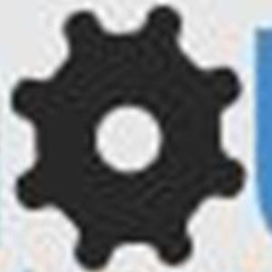 Faire des réparations avec Monoutillage.com à Chamonix-mont-blanc