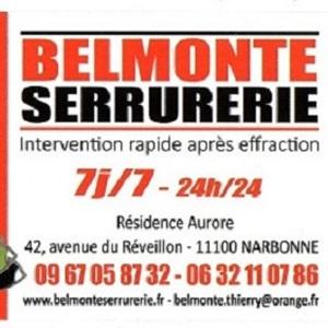 Passion de la réparation avec Thierry à Narbonne