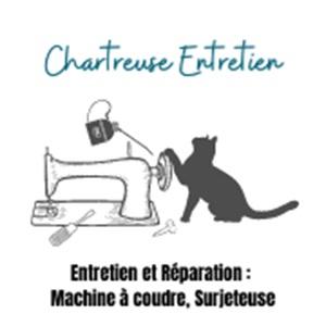 Réparateur Expert Marianne à Chambéry