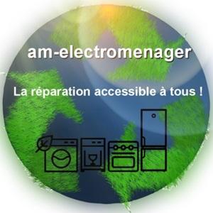 Réparateur Expert Am-electromenager à Bourg-en-bresse