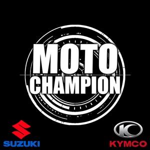 Faire une réparation avec Moto champion à Paris 18ème pour vos objets à réparer