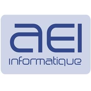 Réparateur Expert Aei informatique à Châteaubriant