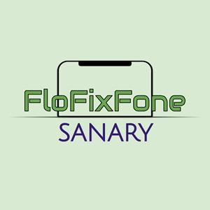 Passion de la réparation avec Florent à Sanary-sur-mer