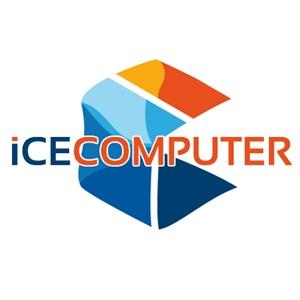 Réparateur Expert Ice computer à Cannes