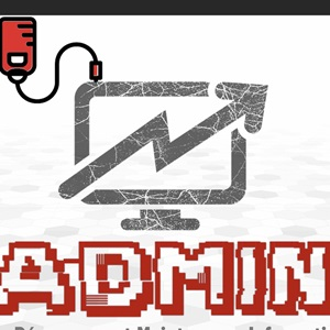 Passion de la réparation avec Admin 3.0 à Uzès