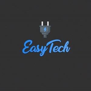 Réparation avec Easytech à Lille