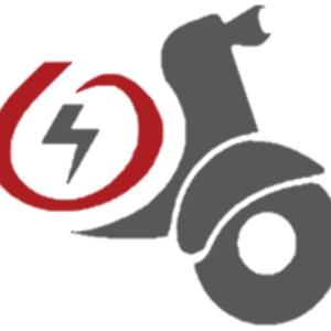 Faire des réparations avec Electrowheel à Antibes