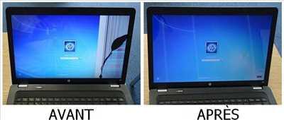 Photo de réparation d'ordinateur n°1783 dans le département 9 par PhoneRepair09