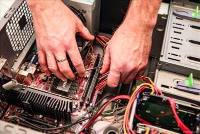 Photo de réparation d'ordinateur n°1827 dans le département 44 par 44 ATLANTIQUE PC