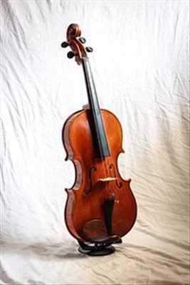 Photo de réparation d'instrument de musique n°1903 dans le département 38 par Lutherie Lassonnerie