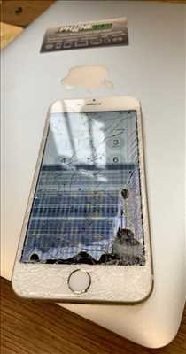 Photo de réparation de smartphone n°1915 dans le département 67 par PHONEHUB