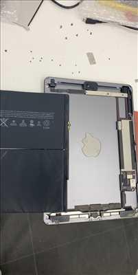 Photo de réparation de smartphone n°1919 dans le département 67 par PHONEHUB
