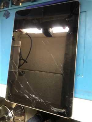Photo de réparation de smartphone n°2219 dans le département 68 par MN Prestations Informatique