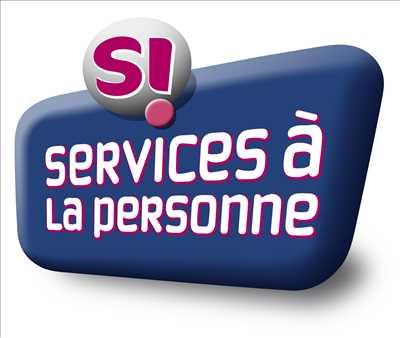 Photo de réparation de téléphone n°2252 à Annecy par L'expert numérique