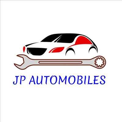 Photo de réparation de voiture n°2454 à Roanne par le réparateur JP AUTOMOBILES