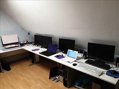 Photo de réparation d'ordinateur n°2483 dans le département 68 par ORDITEL WEB