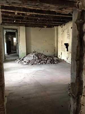 Photo de réparation spécialisé dans l'habitat n°2606 à Brive-la-Gaillarde par le réparateur IMMODEPANNAGE SAS