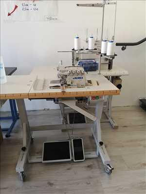 Photo de réparation de machine à coudre électrique et électronique n°2667 dans le département 66 par Broderie66
